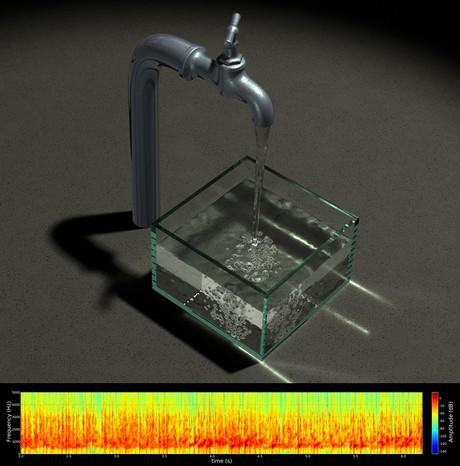 090605wasser_algorithmus