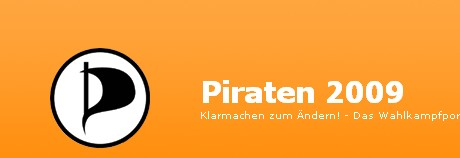 090607piraten_eu