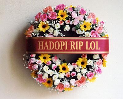 090611hadopi-mortuaire