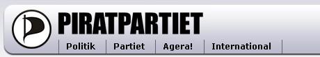 090611piratepartiet