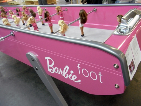090612barbiefoot1