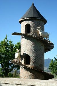 090613FairviewGoatTower