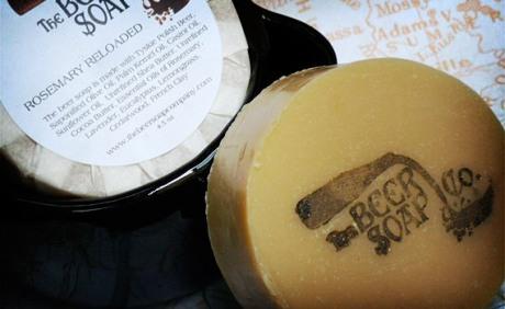 090615beer-soap