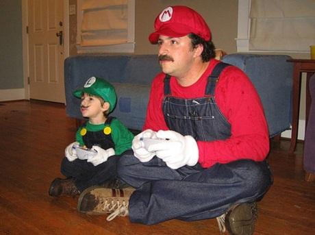 090615Super-Mario
