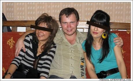 090624nikolya10