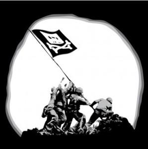 090625tpb_barrikaden