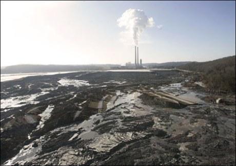 090626coal-ash-sludge-spill-tennessee01