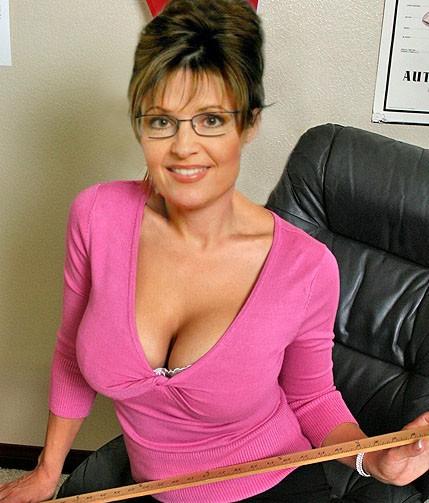 Sarah palin milf Pornos Best-Blas-Job immer kostenlos Pornos