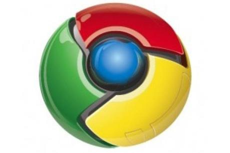 090708google-chrome