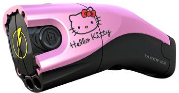 090708hello-kitty-taser