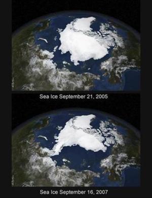 090710_NASA_Sea_Ice