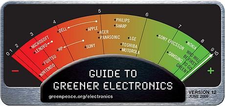 090710green_electronics