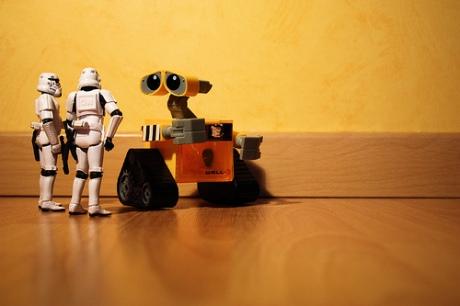 090710stormtroopers2