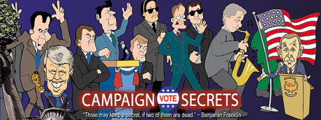 090717gamecrafter_campaignsecrets