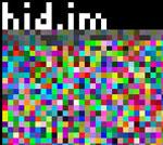 090717hidim