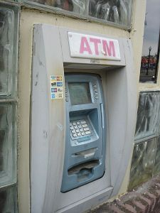090717Worn_ATM