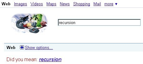 090724google_recursion