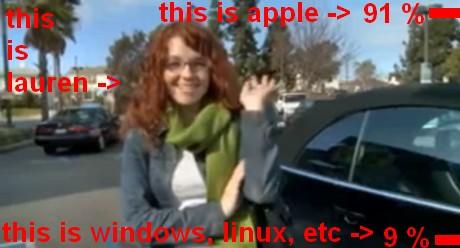 090726windows_laptop_lauren