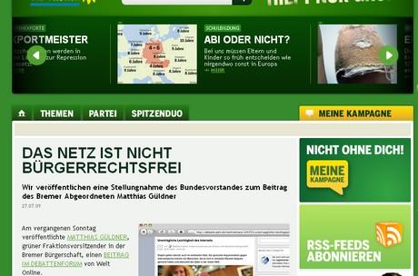 090728netz_grüne