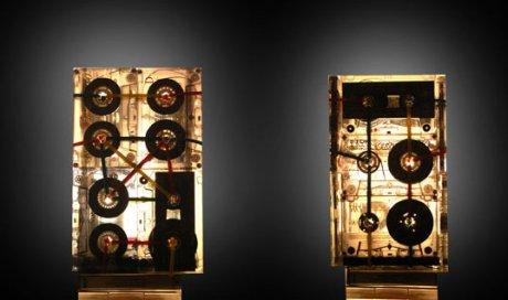 090729cassette-tap-lamp5