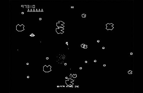 090730asteroids