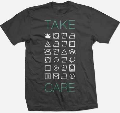 090730t-shirt_take_care