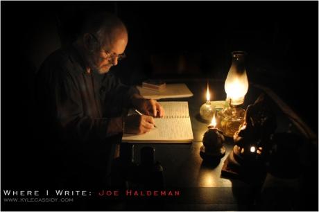 090806wiw-haldeman