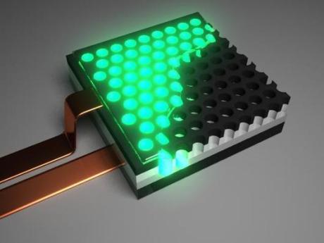 090811coled_green_light
