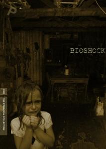 090815malloc_bioshock