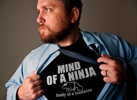 090823mind-of-a-ninja