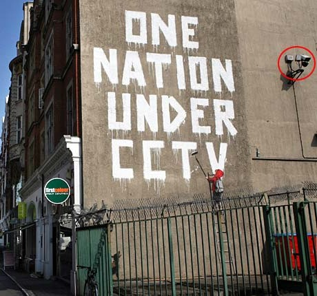 090825one_nation