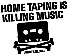 090828Home_taping_is_killing_music