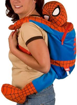 090831Marvel_Spider_Man-Back_Pack