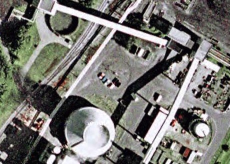 090907kraftwerk_datteln