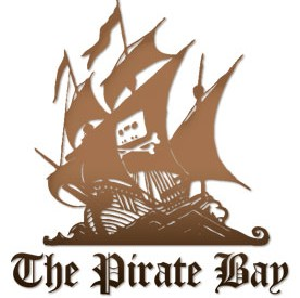 090910the_pirate_bay