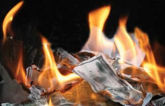 090911burning_money