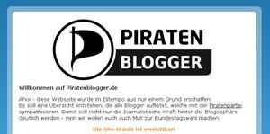 090912piratenblogger