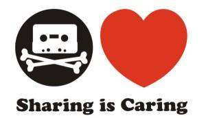 090916sharingiscaring