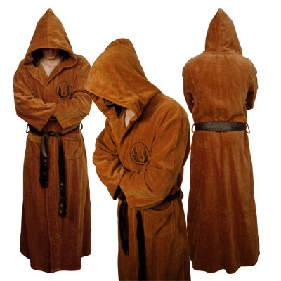090928Star-Wars-Bath-Robes
