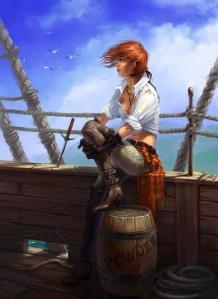 pirategirl2