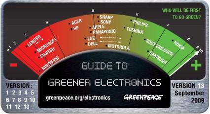 091001greenpeace_guide
