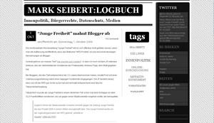 091002markseibert_logbuch