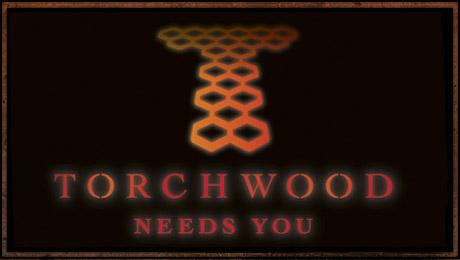 091008tw_needs_you_460