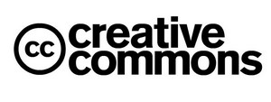 091017creativecommons_logo300