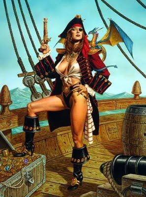 091022pirate girl 12