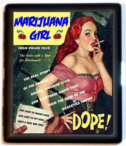 091023marijuanagirl3