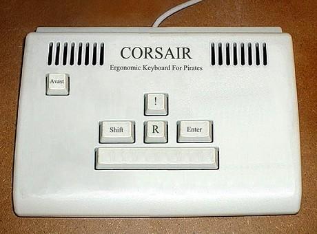 091104pirate_keyboard