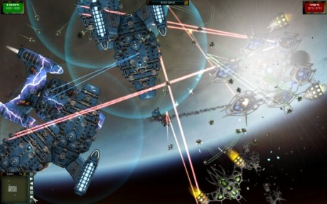 091105gratuitous_space_battles