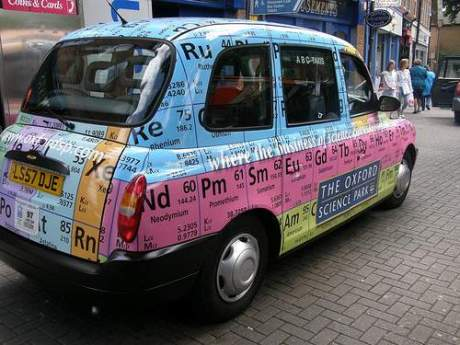091106periodic-Table-of-elements-taxi