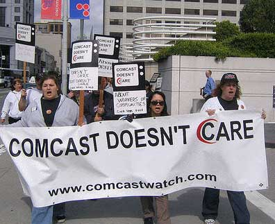 091107Comcast-march